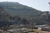 Ephesus March 2011 3505.jpg