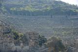 Ephesus March 2011 3506.jpg