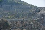 Ephesus March 2011 3507.jpg