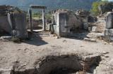 Ephesus March 2011 3584.jpg
