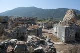 Ephesus March 2011 3586.jpg