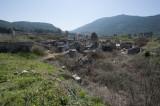 Ephesus March 2011 3587.jpg
