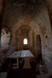 Ephesus March 2011 3594.jpg