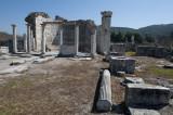 Ephesus March 2011 3596.jpg