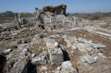 Ephesus March 2011 3610.jpg