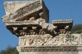 Ephesus March 2011 3798.jpg