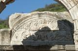 Ephesus March 2011 3801.jpg