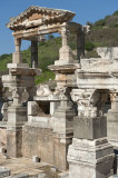 Ephesus March 2011 3730.jpg