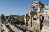 Ephesus March 2011 3780.jpg