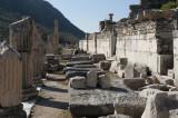 Ephesus March 2011 3758.jpg