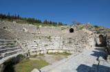 Ephesus March 2011 3762.jpg