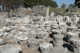 Ephesus March 2011 3544.jpg