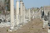 Ephesus March 2011 3629.jpg