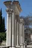 Ephesus March 2011 3654.jpg