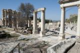 Ephesus March 2011 3724.jpg