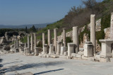Ephesus March 2011 3731.jpg