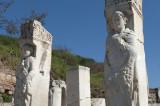 Ephesus March 2011 3732.jpg
