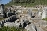 Ephesus March 2011 3745.jpg