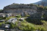 Ephesus March 2011 3747.jpg