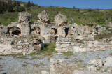 Ephesus March 2011 3751.jpg