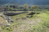 Ephesus March 2011 3753.jpg