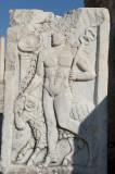 Ephesus March 2011 3776.jpg