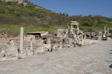Ephesus March 2011 3782.jpg