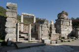 Ephesus March 2011 3783.jpg