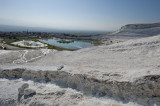 Pamukkale March 2011 4230.jpg