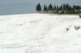 Pamukkale March 2011 4876.jpg