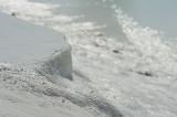 Pamukkale March 2011 4220.jpg
