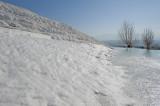 Pamukkale March 2011 4228.jpg