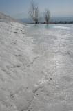 Pamukkale March 2011 4229.jpg