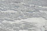 Pamukkale March 2011 4243.jpg