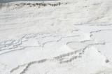 Pamukkale March 2011 4883.jpg
