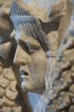 The Hierapolis Museum