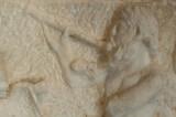 Hierapolis March 2011 4320.jpg