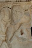 Hierapolis March 2011 4321.jpg