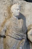 Hierapolis March 2011 4323.jpg