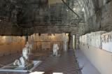 Hierapolis March 2011 4324.jpg