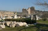 Hierapolis March 2011 4325.jpg