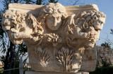 Hierapolis March 2011 4327.jpg