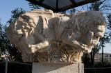 Hierapolis March 2011 4328.jpg