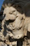 Hierapolis March 2011 4329.jpg