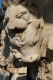 Hierapolis March 2011 4330.jpg