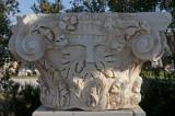Hierapolis March 2011 4331.jpg