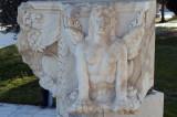 Hierapolis March 2011 4332.jpg