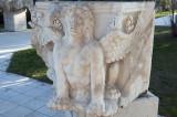 Hierapolis March 2011 4333.jpg