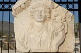 Hierapolis March 2011 4334.jpg