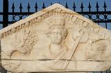 Hierapolis March 2011 4335.jpg